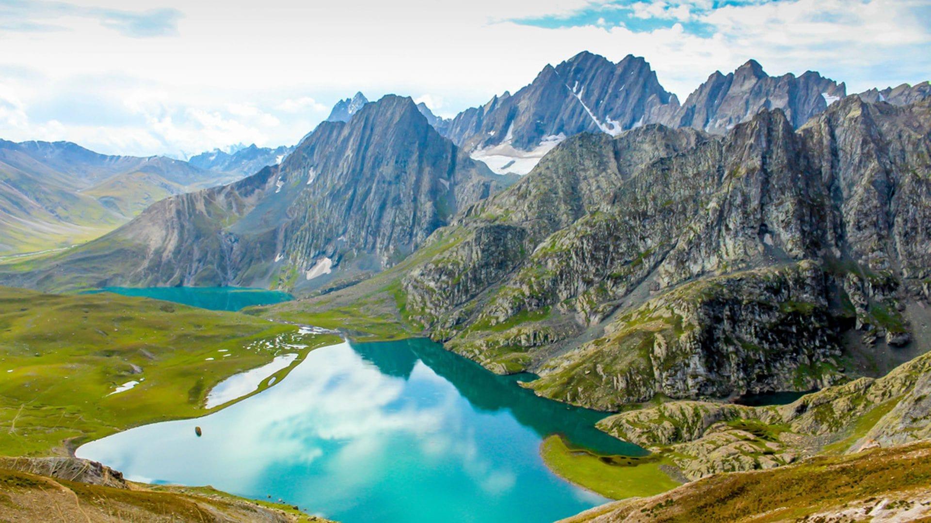 gadsar-pass-on-the-kashmir-lakes-trek-desktop-wallpaper-hd